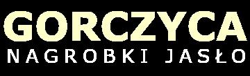 FHU Gorczyca